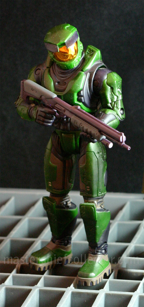 halo1series2masterchief