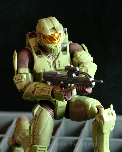 halo2series4masterchief