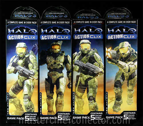 haloactionclix