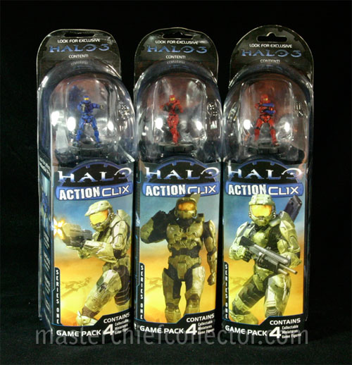 haloactionclix2